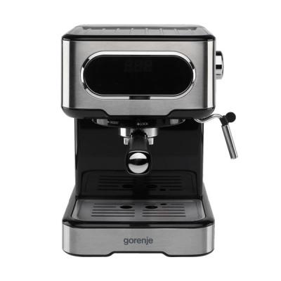 Aparat za espresso  ESCM15DBK