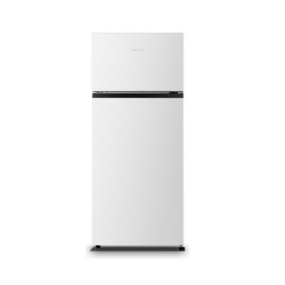 Kombinovani frižider Hisense RT267D4AWF