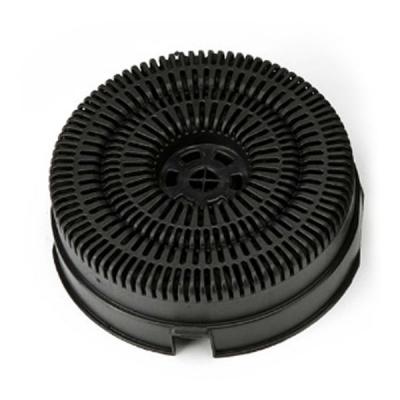 Filter za aspirator CFC0141571