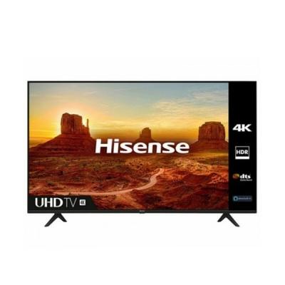 HISENSE TV H50A7100F