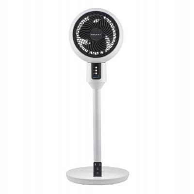 Ventilator P206VEN160