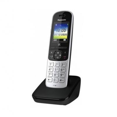 Telefon KX-TGH710FXS