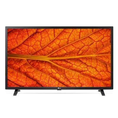 LG led tv 32