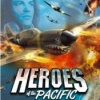 Heroes of the Pacific (S) A00630