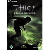 Thief: Deadly Shadows A05801