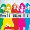 Sing It (S) A06125