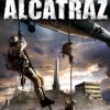 Alcatraz A08481