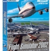 Flight Simulator  A07665