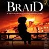 Braid A08482