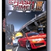 Crash Time 3 A08484