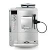 Aparat za espresso TES50321RW
