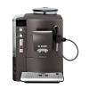 Aparat za espresso TES50328RW
