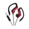 Slušalice HA-EBR80-R-E