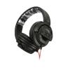 Slušalice HA-S4X-E