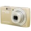 Fotoaparat DCZ 14.Z4 sampanj 258913