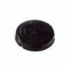 Filter za aspirator F00173/1S