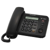 Telefon KX-TS580MXB