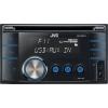 Auto radio KW-XR411EY