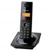 Telefon KX-TG1711FXB
