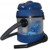 Usisivač Aquafilter1500