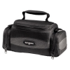 Foto-Video Torba SAMSONITE Samoa DV60