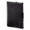 Samsung Galaxy Tab 10.1 kozna preklopna torba,crna