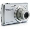 Fotoaparat Luxmedia 16-Z52, srebrni