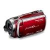 Kamera PRAKTICA DVC 5.6 FHD 264181
