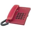 Telefon KX-TS500FXR