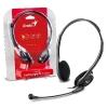 Slušalice sa mikrofonom HS-200C