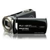 PRAKTICA DVC 5.10 FHD kamera crna 264327