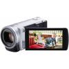 Kamera GZ-E205WEU