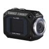 Kamera GC-XA1BE