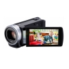 Kamera GZ-EX215BEU