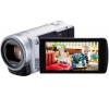 Kamera GZ-EX215WEU