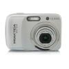 Fotoaparat DCZ12.Z4SILVER