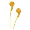 Slušalice HA-F150-D-E
