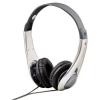 Slušalice audio HK-264, slusalice, srebrne 56264