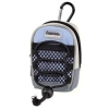 Foto torbica FANCY BACKPACK II DF11 Plavo/Siva 28915