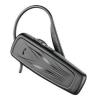ML10/R Plantronics EXPLORER Bluetooth slušalice 85200-76