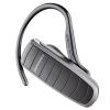 M20/R Plantronics EXPLORER Bluetooth slušalice 85450-05
