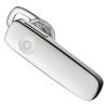 M155/R Plantronics Bluetooth slušalica, bela 86240-05
