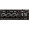 Tastatura AK-220, Srpski 11288