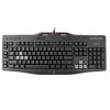 Tastatura gaming G105