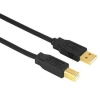 USB Kabl za PC USB A na USB B, 1.8m (za štampač)