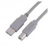 USB kabl 3.0m  29100