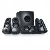 Zvučnici 5.1 Z506