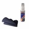 Sredstvo za čišćenje plazma/lcd 39895
