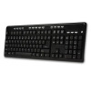 TASTATURA MULTIMEDIA USB CR