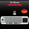 Android Mini tastatura sa touch pad-om RC-12